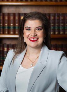 Suzanne Booyens