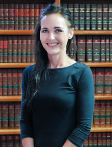 Mariette Havemann  ASSOCIATE   marietteh@savage.co.za      View Profile